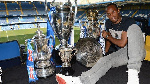 Drogba has a stunning legacy in Cup finals for Chelsea