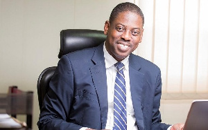 Rev Daniel Ogbarmey Tetteh 610x383