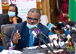 Ex-staff of failed banks now better off - Adu Boahen