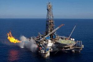 Petroleum Sector 300x200 1