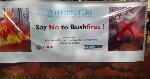 Parliament calls for decisive action on perennial bushfires