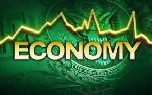 Economy Pic