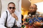 I knew Davido would be a superstar -  Nigerian rapper Naeto C