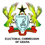 Special Voting: There was a massive 88% turnout – EC