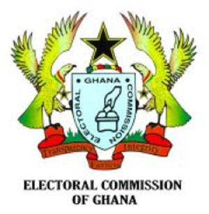 Is the Electoral Commission re