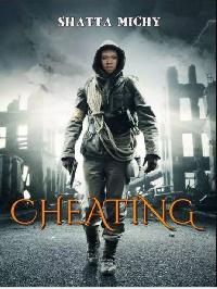 Shatta Michy 'Cheating'