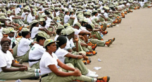 NYSC give tips for new set of corps members wey go begin orientation for service