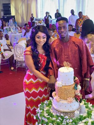 Emmanuel Boateng Marriage.jpeg