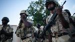 At least six children killed in Cameroon school gun attack