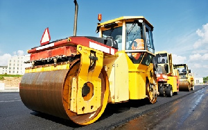Road Contracts Articulator Ee