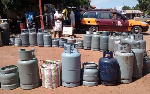 Reconsider increase in gas prices – LPG marketers to Government
