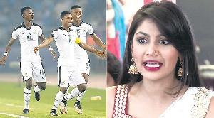 Kumkum Bhagya is one of the most watch Indian telenovela in Ghana