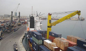 Government has developed a comprehensive roadmap to fully implement the trade facilitation agreement