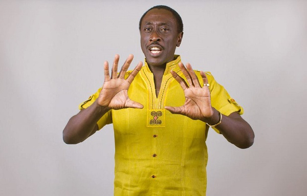 The battle is not the lord's but for the citizens - KSM faults NPP mantra