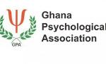 Ghana Psychological Association (GPA)