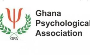 Ghana Psychological Association GPA