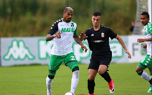 Kevin Prince Boateng Sassuolo.png