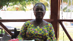 Women's citizenship not taken seriously in Ghana – Prof Takyiwaa Manuh