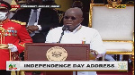 We are far more confident today than in early days – Akufo-Addo