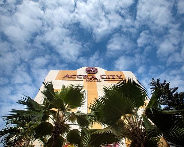 Coronavirus: Hotels still suffering - Association