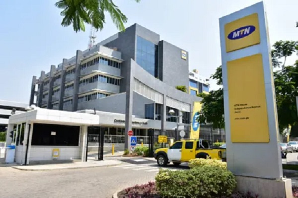 MTN transitions into a digital operator