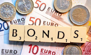 Ghana on March 30, 2021, announced a successful issuance of a $3.025 billion Eurobond