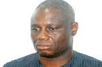 Gregory, Asabke were the ones who poured acid on Adams Mahama – Prosecution witness