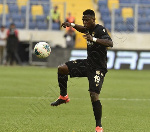Stand-in captain Afriyie Acquah steers Yeni Malatyaspor to victory in Turkey