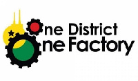 One district, One factory is a flagship government program to woo private investor