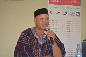 Adam Mutawakilu1