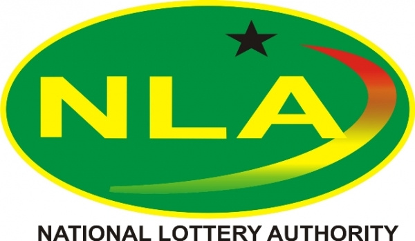 We will not allow you to collapse NLA – NLA PRO to private lotto operators