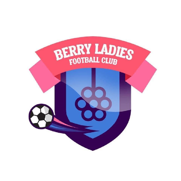 Berry Ladies debunk reports of assault on Thunder FC player