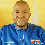 Northern Regional Chairman of the NPP, Mr. Mohammed Adam Bantimah Samba