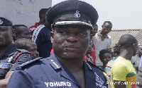 Ghana Police Service has reassured citizens of their commitment to maintain peace in the country