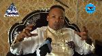 Mahama was given false hope in election petition – Bishop Salifu Amoako
