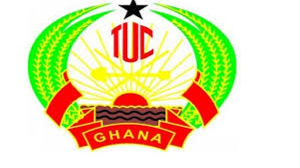Ghana Trades Union Congress 8.jfif
