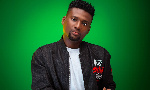 I'll not perform any of my old songs for even $2million - Kesse