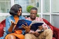 Jobberman Ghana is a leading recruitment solutions platform