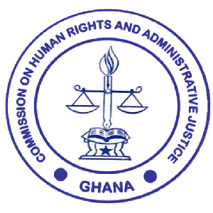 The Commission on Human Rights and Administrative Justice (CHRAJ)