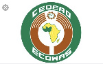 According to ECOWAS, Nigeria remains the least VAT paying country in West Africa