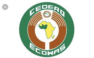 ECOWAS13455455