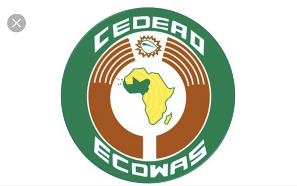 ECOWAS Council of Ministers adopt M&E policy