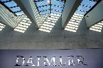 Daimler said its Q2 net profit was 3.70 billion euros (4.36 billion dollars)