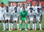 Black Maidens to begin camping today, 30 players invited