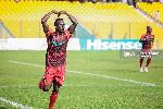 No Kwame Opoku, no problem - Asante Kotoko