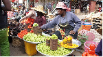 2 billion workers of world population are in the informal sector – IMF
