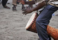 This year's ban on noise making and drumming takes effect on May 10, 2021