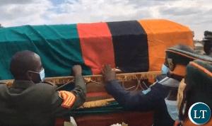 Body Of Kaunda.png