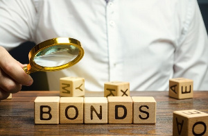 Green bonds are issued to fund projects that have positive environmental outcome