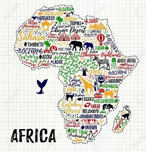 Africaasd